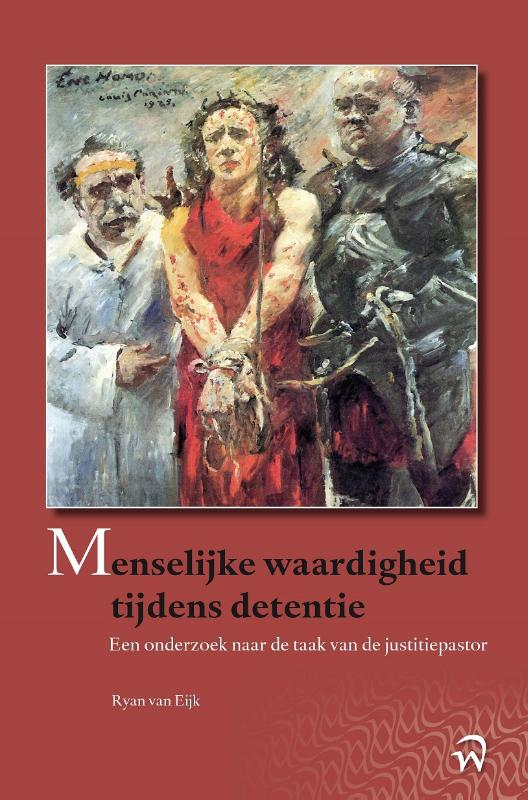 Menselijke waardigheid en humaniteit behoren tot de fundamenten van de nederlandse samenleving en cultuur. ze ...
