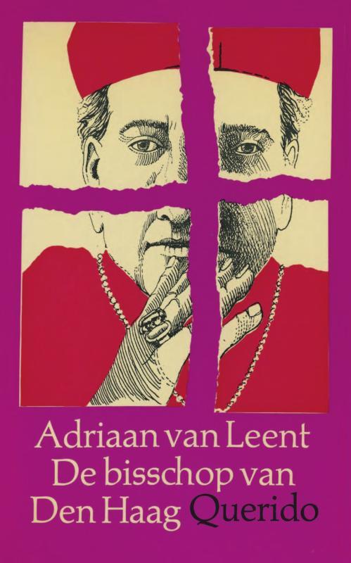 Van adriaan van leent is, behalve wetenschappelijke publicaties, al eerder een romanachtig boek verschenen. ...