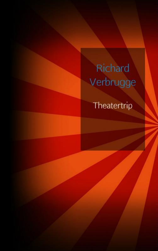 Theatertrip