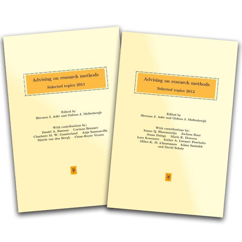 2012 research paper topics Research paper topics  wednesday, october 31, 2012 new economy.