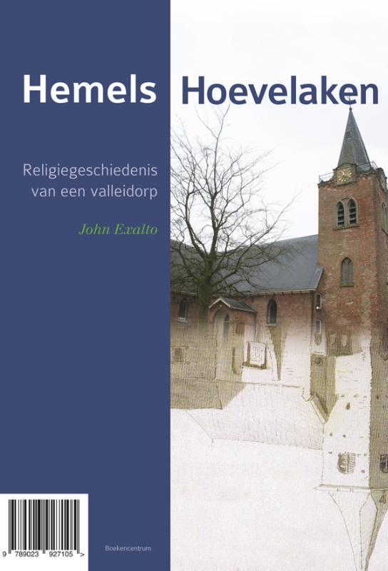 Eén dorp, één kerk, één geloof in hoevelaken lijkt de 'gewone' hervormde dorpskerk al eeuwenlang te ...