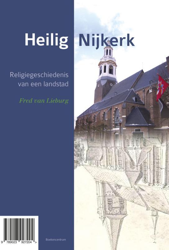 Nijkerkse beroeringen die naam kreeg in de achttiende eeuw een protestantse opwekking die in nederland veel ...