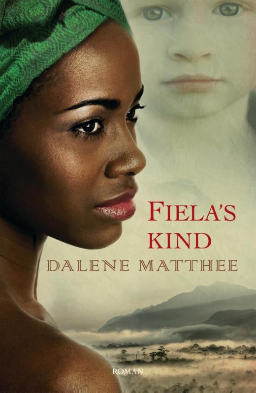 fiela s child dalene matthee