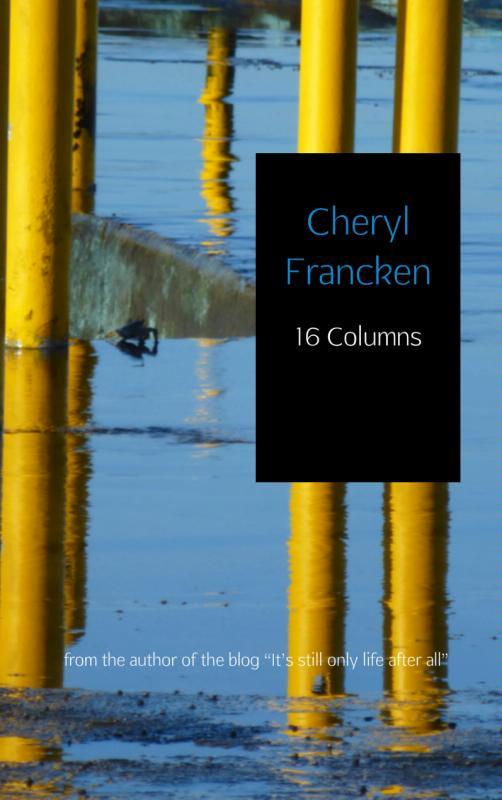 16 Columns