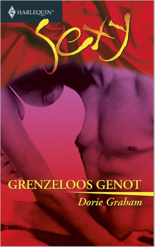 9789402502947 - Dorie Graham: Grenzeloos genot (e-Book) - Book