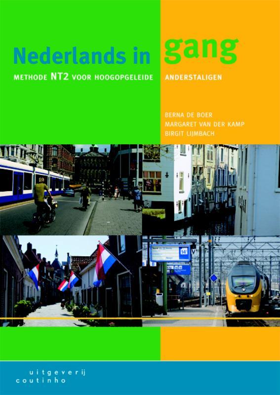 Netherlands voor buitenlanders delftse methode pdf download