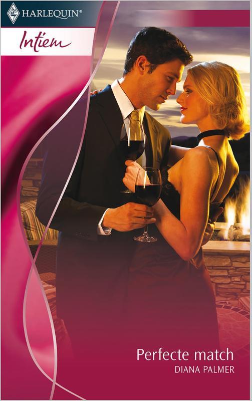 9789402507010 - Diana Palmer: Perfecte match (e-Book) - Book