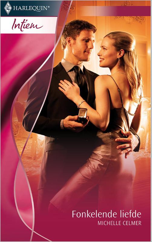 9789402507027 - Michelle Celmer: Fonkelende liefde (e-Book) - Book