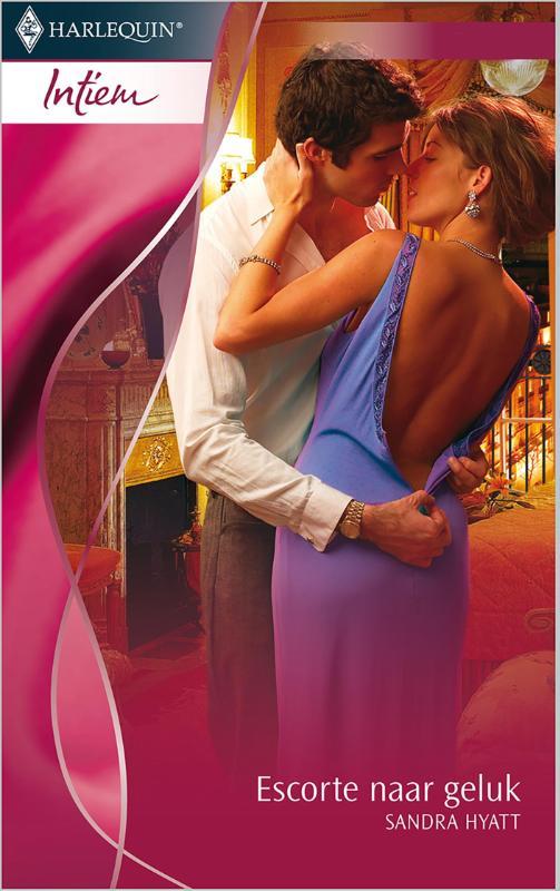 9789402507072 - Sandra Hyatt: Escorte naar geluk (e-Book) - Kitap