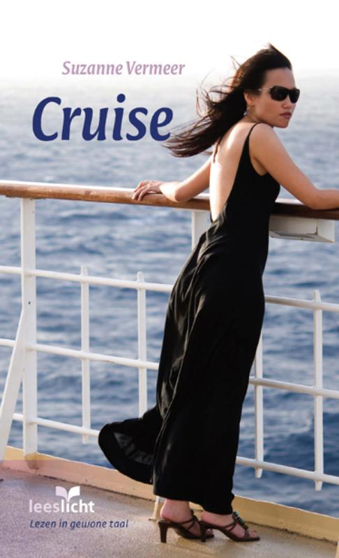 Cruise - Suzanne Vermeer