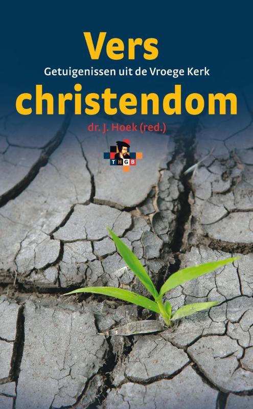 De vroege kerk heeft ons vandaag de dag nog veel te zeggen. desituatie van christenen nu lijkt immers in veel ...
