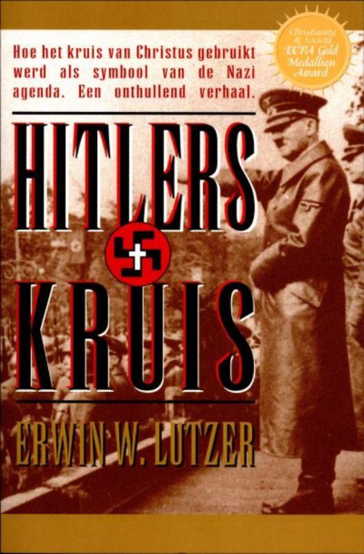 """Zes miljoen joden vonden de doodde verschrikking van adolf hitlers """"derde rijk"""" blijft een verbijsterend ..."""