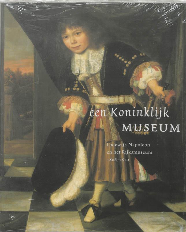 Een Koninklijk Museum