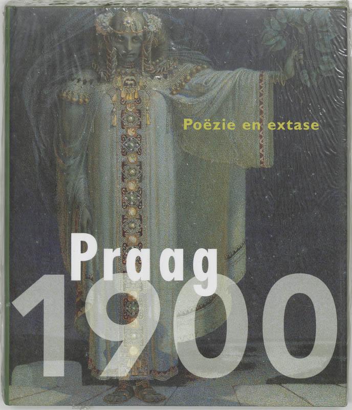 Praag 1900 ned ed